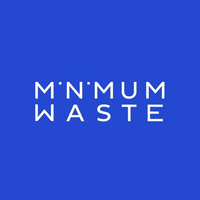 PARA-Minimum waste-11