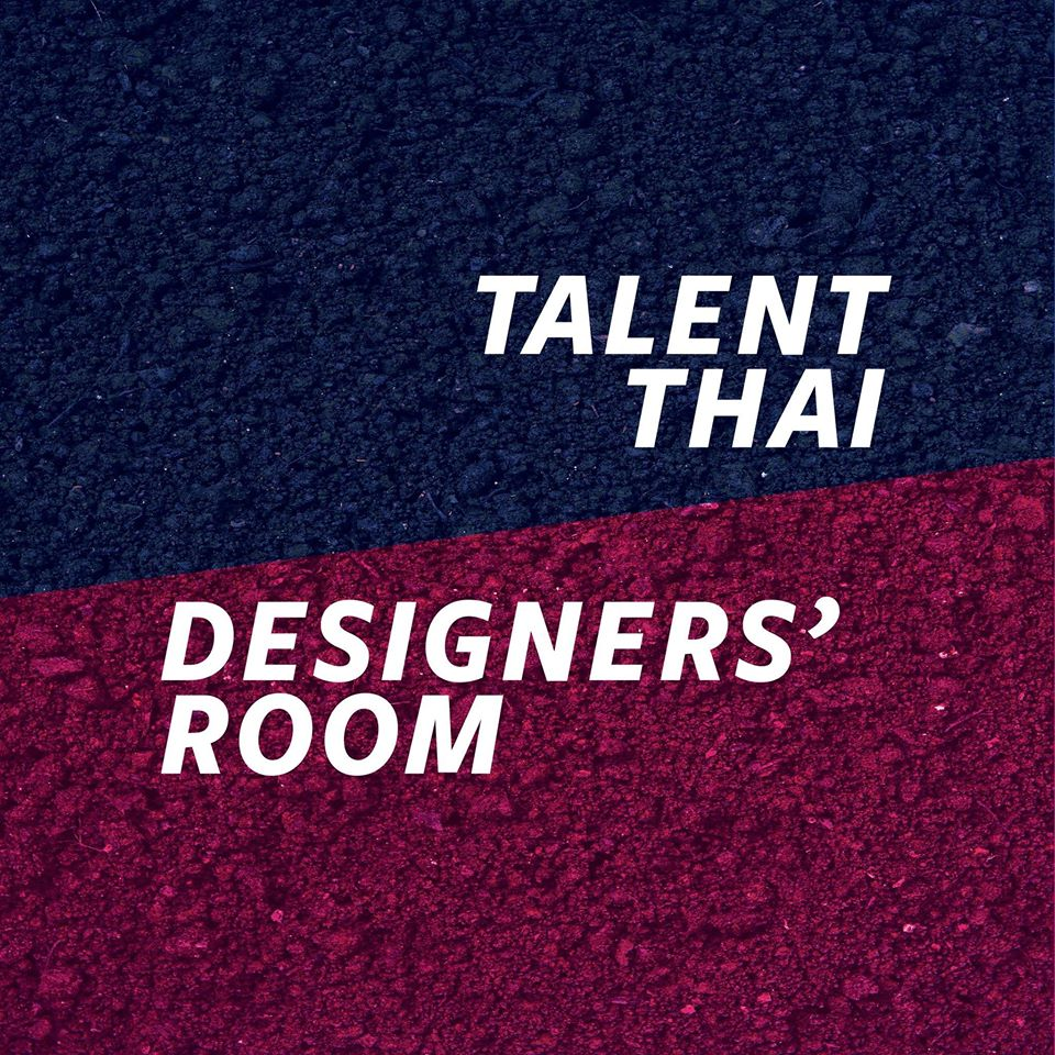 PARA Talent thai