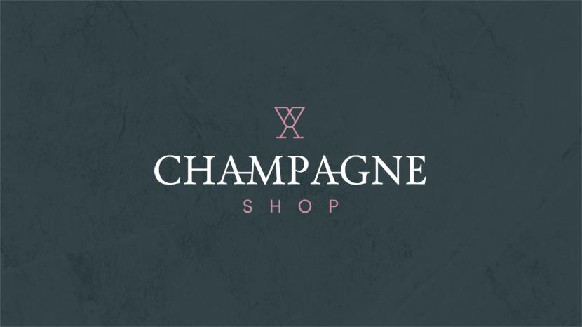 PARA at champagneshop