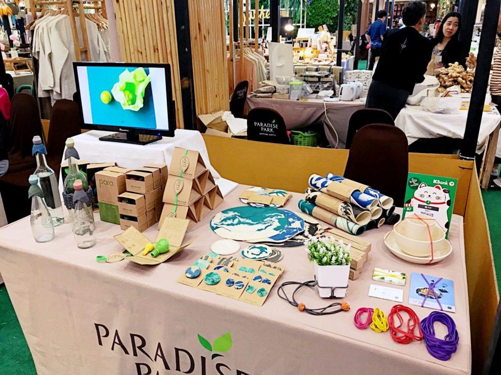 PARA_GreenDee Market-8