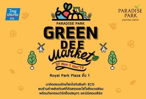 PARA_GreenDee Market-9