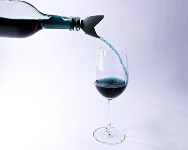 TreeInOne_eco wine stopper_pourer2