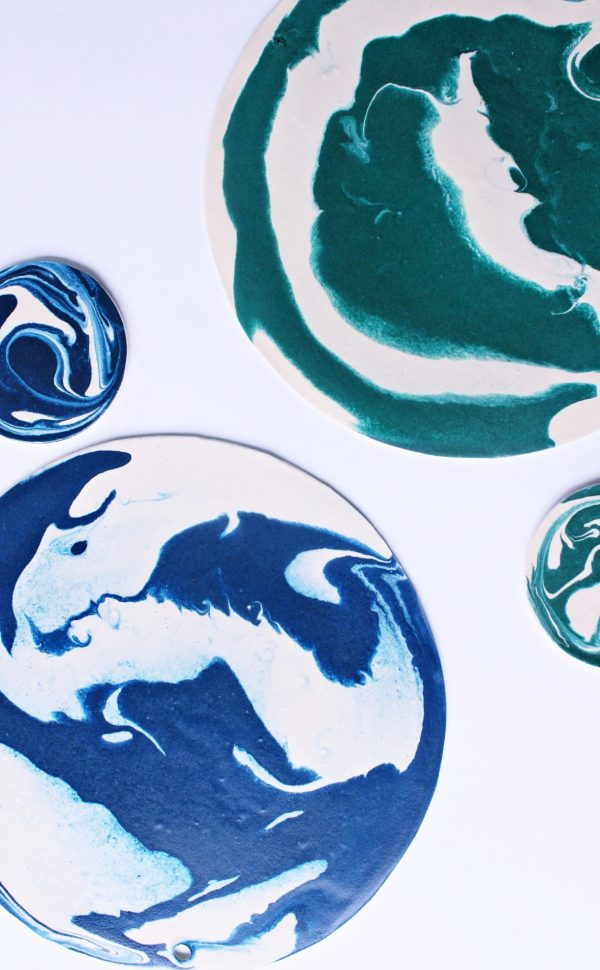 PARA-Marbled-Placemat-8