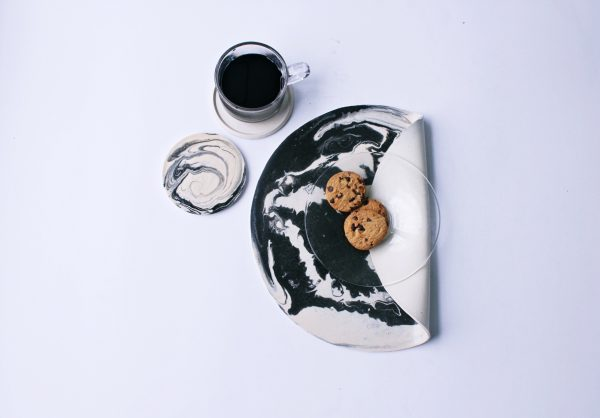 PARA-Marbled-Placemat-7