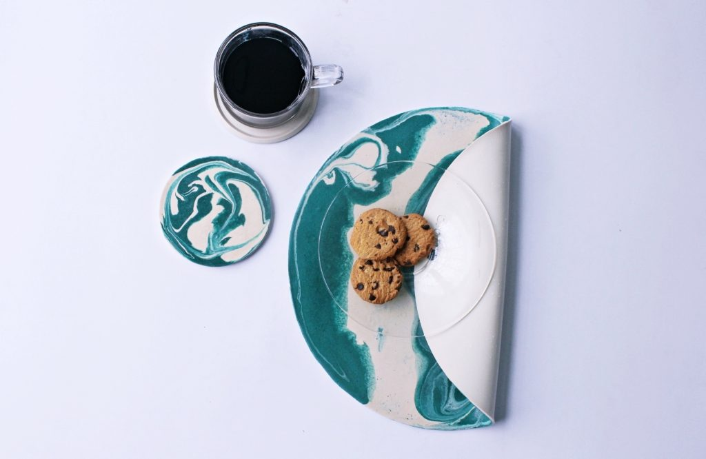 PARA-Marbled-Placemat-6
