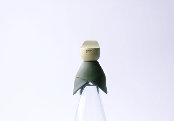 Tree-In-One Wine Stopper _ PARA2