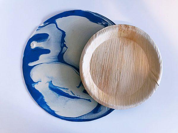 PARA_Natural plate1