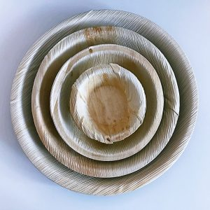 PARA_Natural plate
