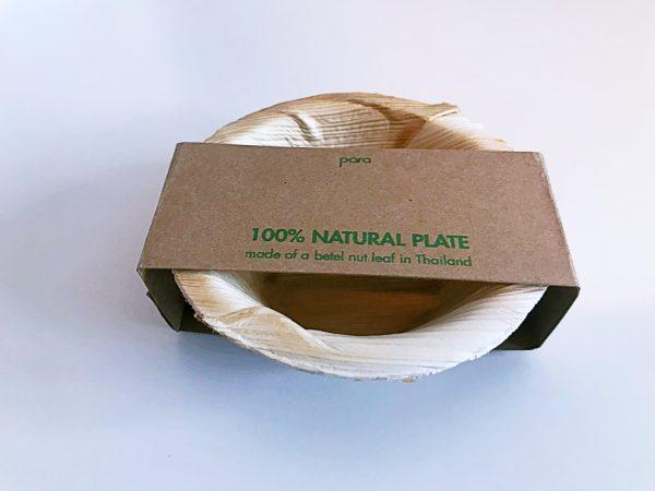 PARA_Natural plate3