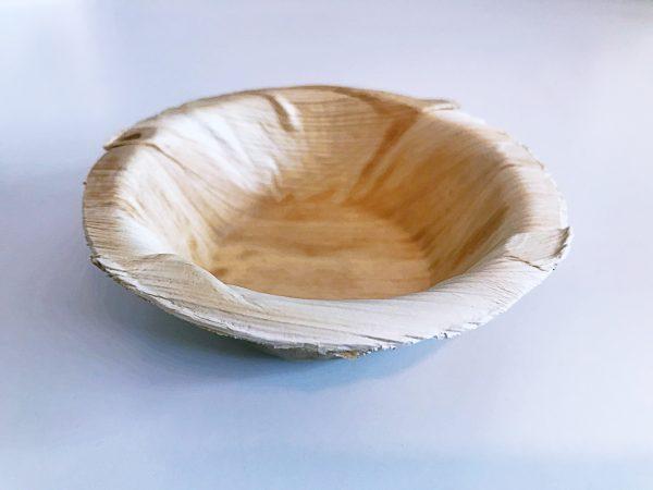 PARA_Natural plate11