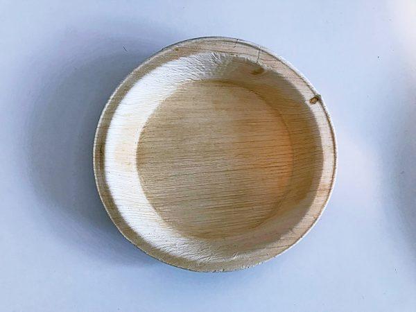 PARA_Natural plate10