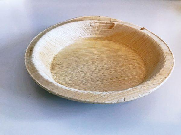 PARA_Natural plate9