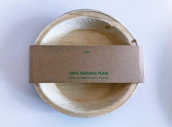 PARA_Natural plate4
