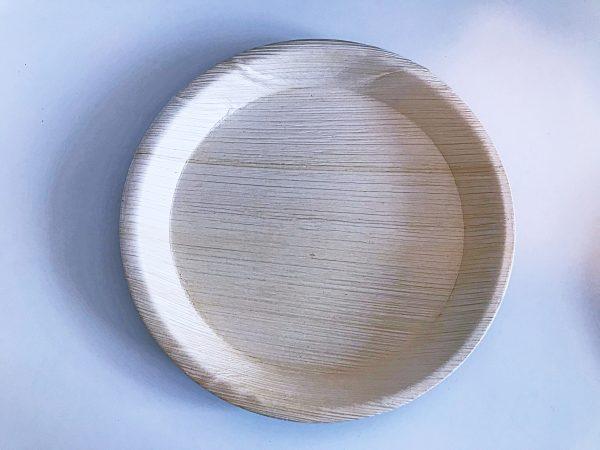 PARA_Natural plate5