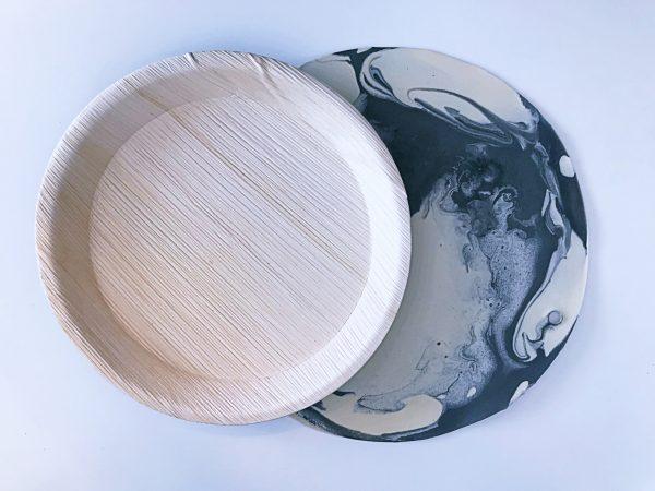 PARA_Natural plate6