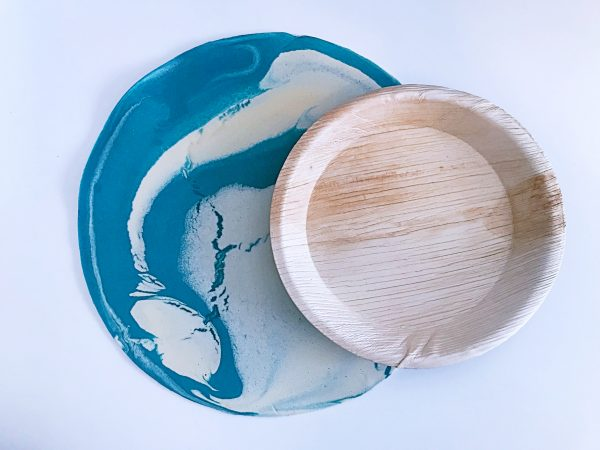 PARA_Natural plate8