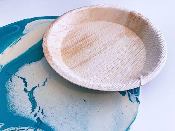 PARA_Natural plate7