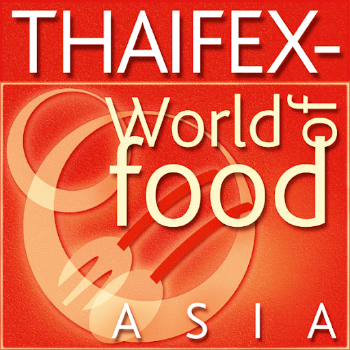 thaitex